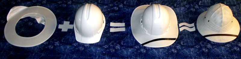 hard_hats_and_pith