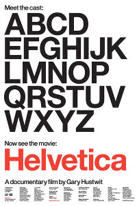 Editorial_Small_Helvetica-film